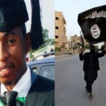 Ghanaian Joins ISIS Islamic Terror Group