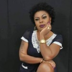 Afia Schwarzenegger Exposes Her Womanhood In Latest Picture (More Photos)