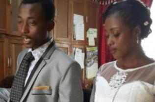 Ghana-News1021
