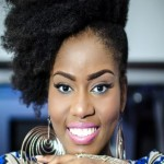 Why I'm Dating 4 Guys – Mzvee Explains
