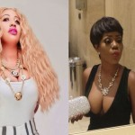 Diamond Appiah Fires At MzBel