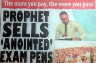Ghana-News1039