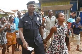 Ghana-News1041
