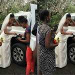 MzVee Marries Secretly? (More Photos)