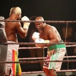 Watch Video: Highlights – Bukom Banku Beats Ayittey Powers + Sarkodie, Shatta Wale & more