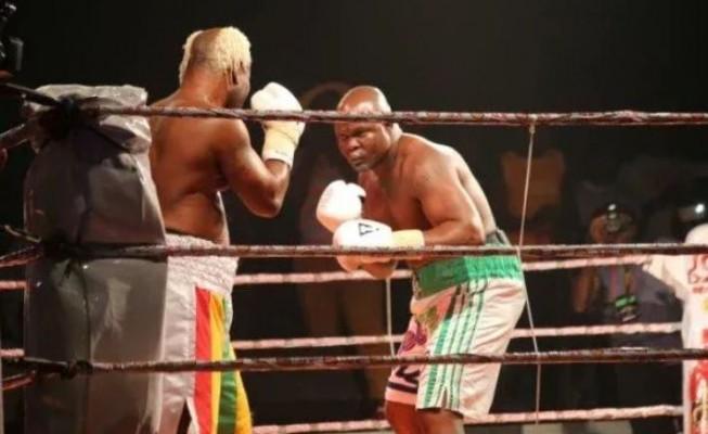 Bukom Banku and Ayitey Powers2