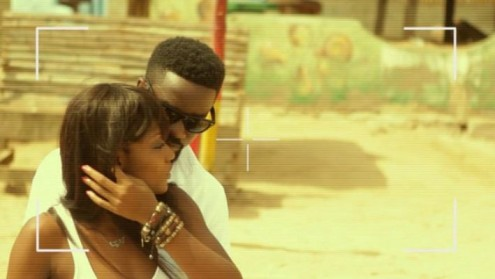 Efya and Sarkodie2