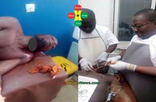 Ghana-News1104