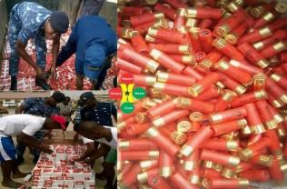 Ghana-News1108