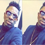 This Is The Amount Of Money Shatta Wale Made In 2015… You Won't Believe It