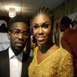Becca Opens Up On Relationship With Bisa Kdei