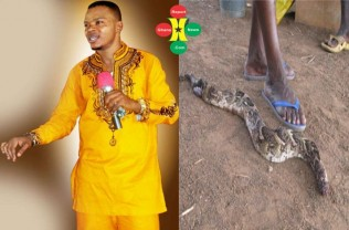 Bishop Obinim6