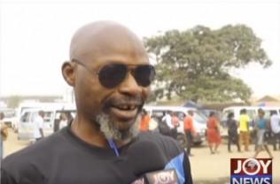 Ghana-News1129