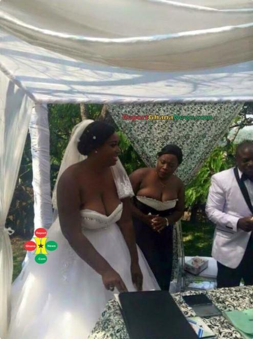 Ghana-News1132
