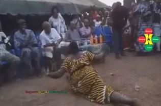 Ghana-News1133
