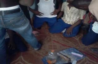 Ghana-News1135