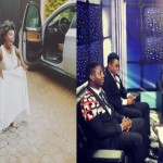 Watch Video: Afia Schwarzenegger Laughs At Bishop Obinim After His TV Station Was Shut Down