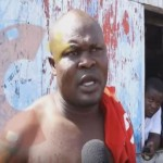Watch Video: Bukom Banku Shows Why He Punched 2 ladies