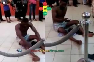Ghana-News1141
