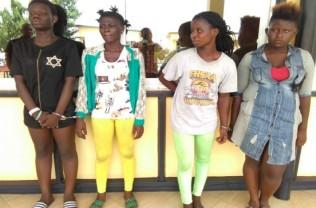 Ghana-News1143