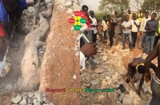 Ghana-News1146