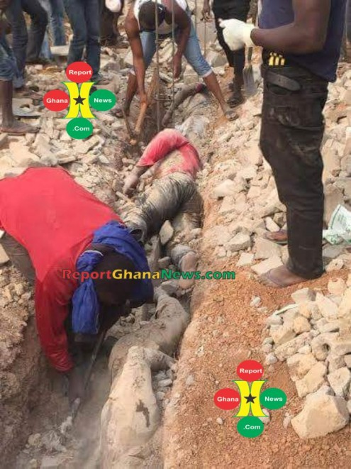 Ghana-News1147