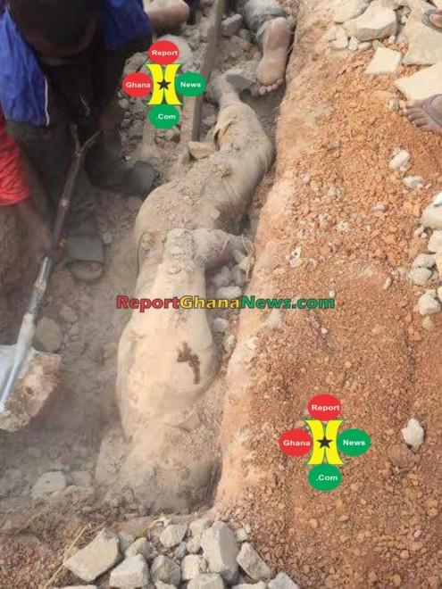 Ghana-News1148