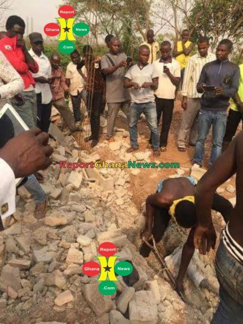 Ghana-News1149