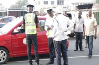 Ghana-News1175