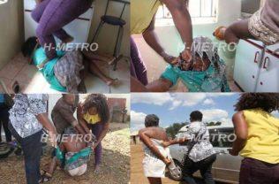 Ghana-News1180