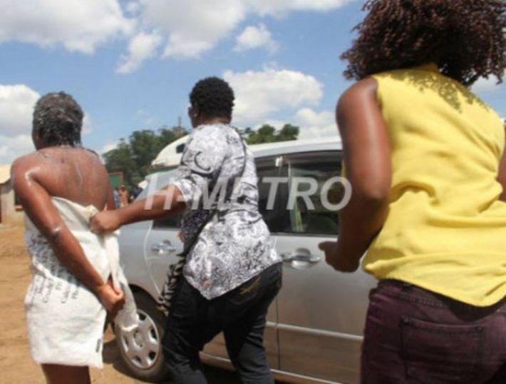 Ghana-News1184