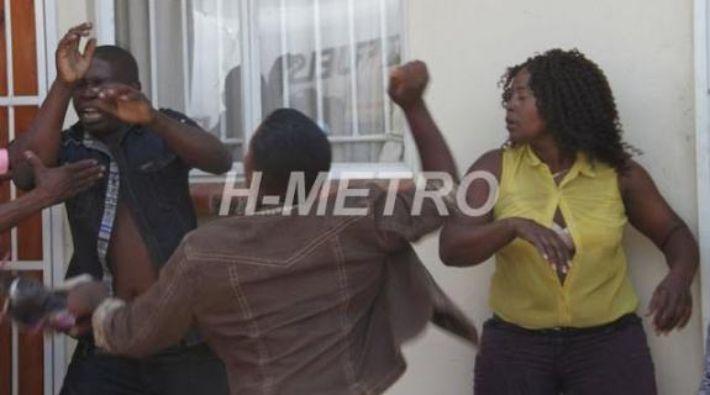 Ghana-News1185