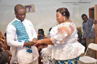Ghana-News1187