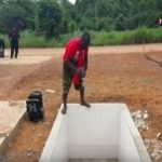 Watch Video: Family of late JB Danquah-Adu Invokes Curses On Killer