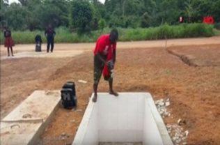 Ghana-News1191