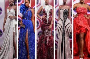 2016 Ghana Music Awards