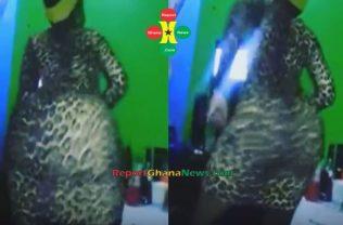 Ghana-News1199