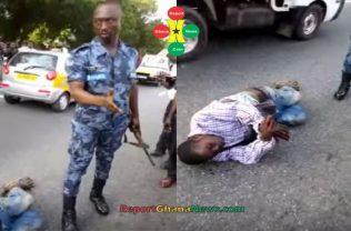 Ghana-News1203
