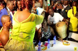 Ghana-News1204