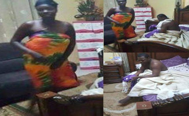 Ghana-News1207
