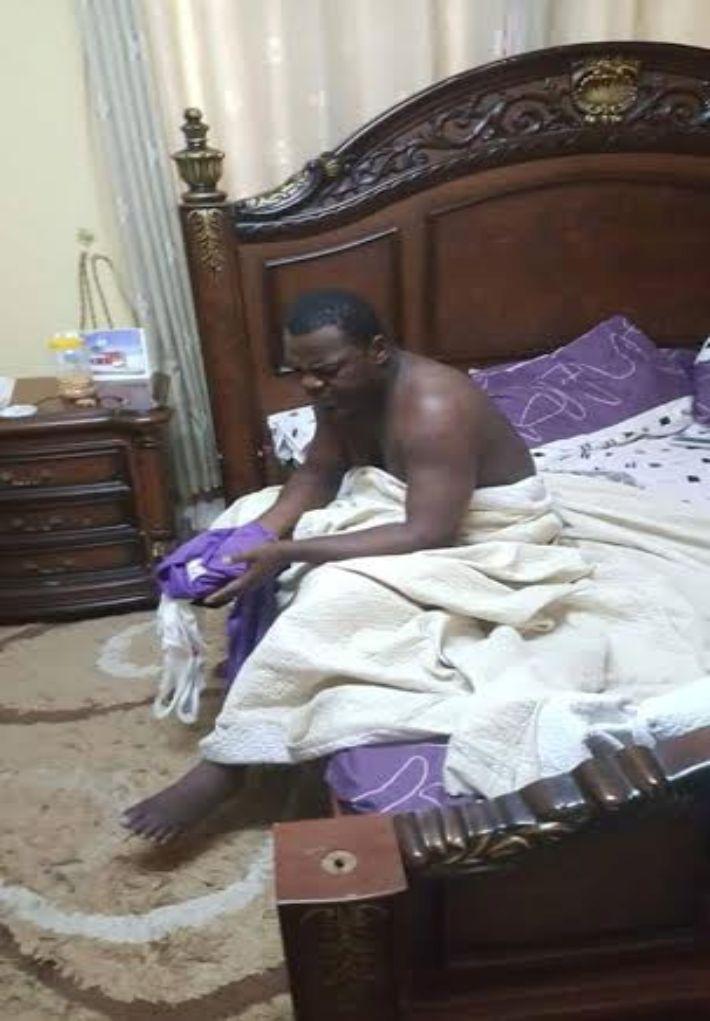 Ghana-News1208