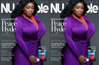 Peace Hyde2
