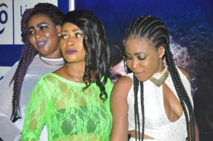 Ghana-News1223