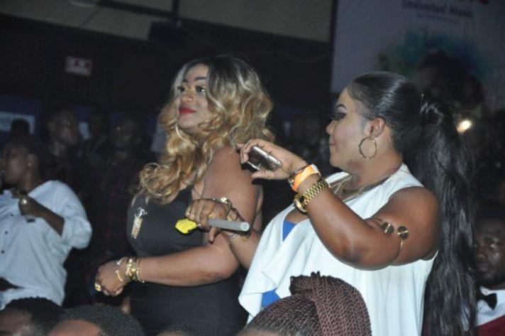 Ghana-News1226