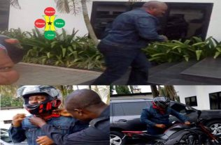 President-John-Dramani-Mahama3