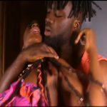 Watch Video: Ghana Music Video Turns Into Pono
