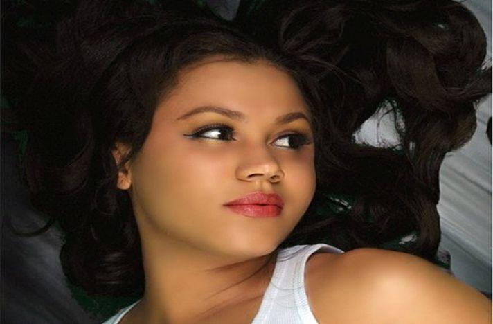 nadia buari report ghana news