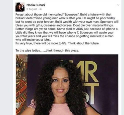Nadia-Buari28
