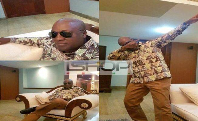 President-John-Dramani-Mahama4