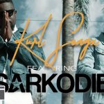 Watch Official Music Video: Kurl Songx – Jennifer Lomotey ft. Sarkodie